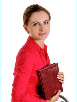 разрешение на выезд ребенка подготовит грамотный нотариус Киев